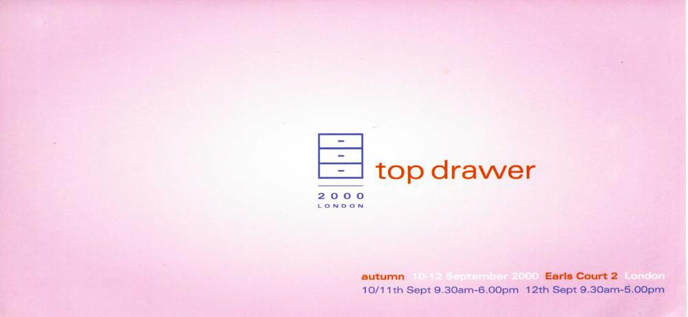 TopDraw2000_000001.jpg