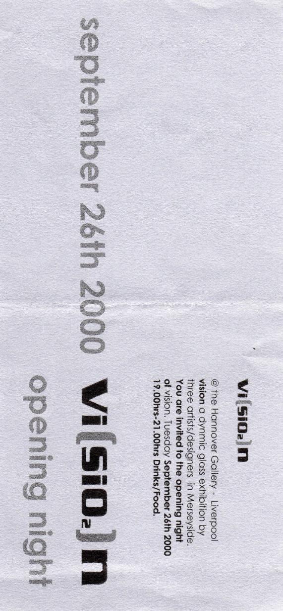 Vision2000_000001.jpg