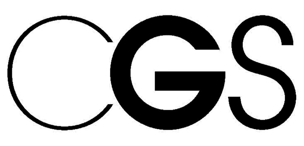 CGS.png