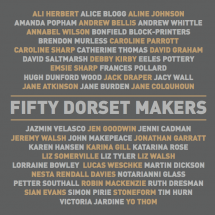 Fifty Dorset Makers