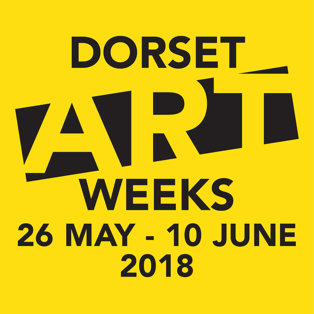 Dorset Arts Weeks 2018