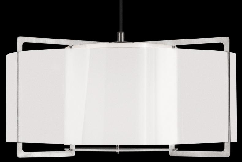 H40+white.jpg