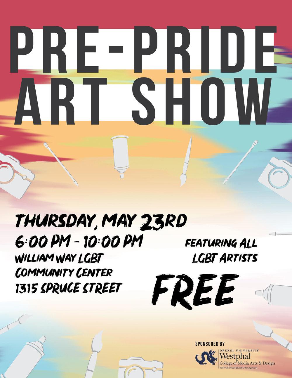 pre pride art show flyer.jpg