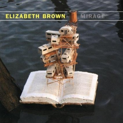 Elizabeth Brown