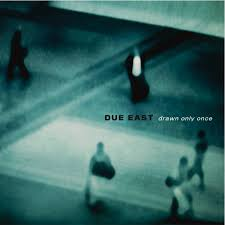 Due East / John Supko