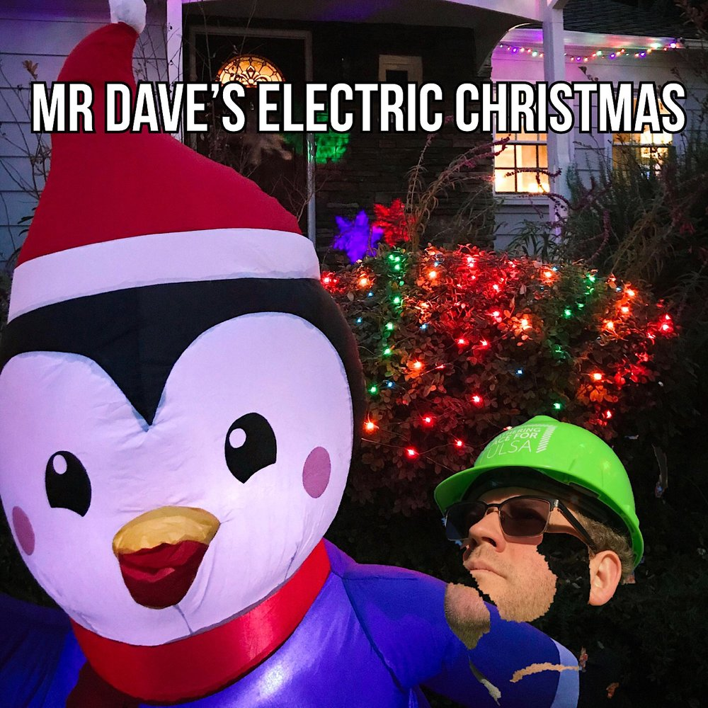 Electric Christmas Album Cover.JPG