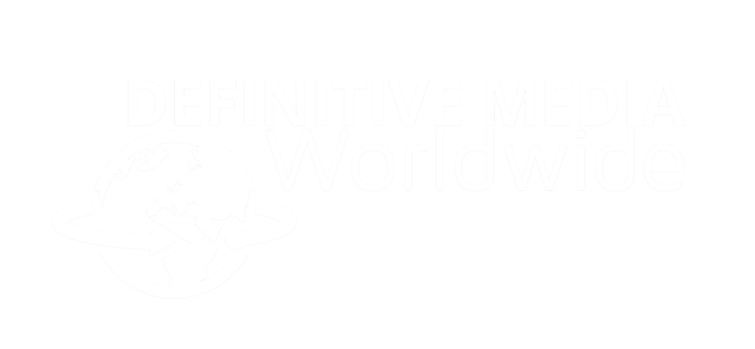 Definitive Media Worldwide Ltd.