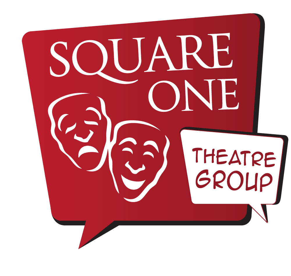 Square One Theatre Group