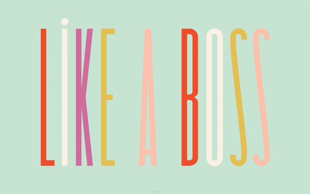 1-Boss-1024x640.jpg