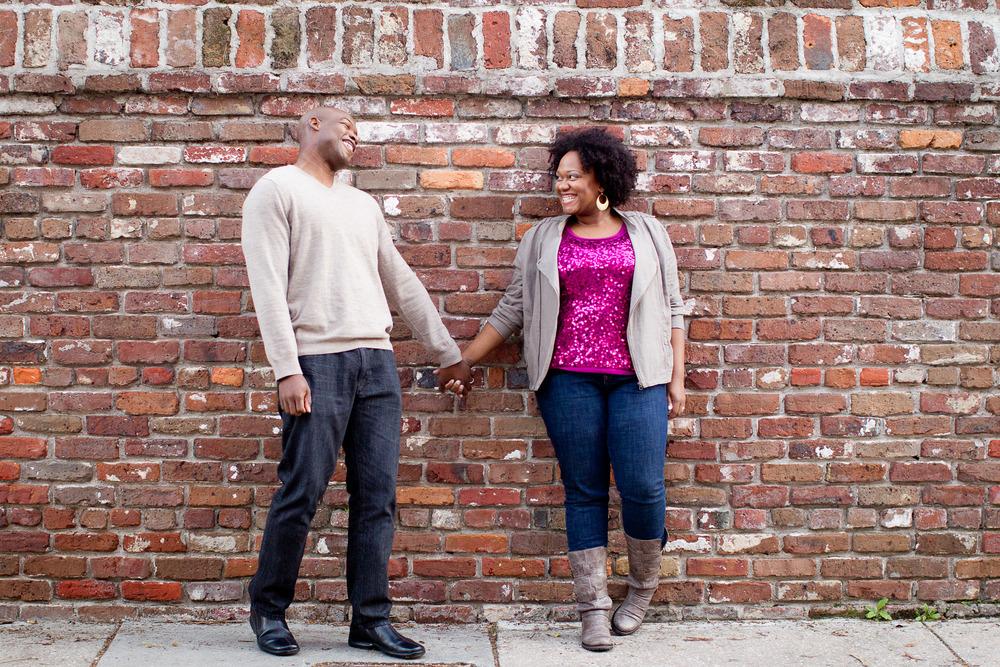 111214-Monica+Lenny-715.jpg