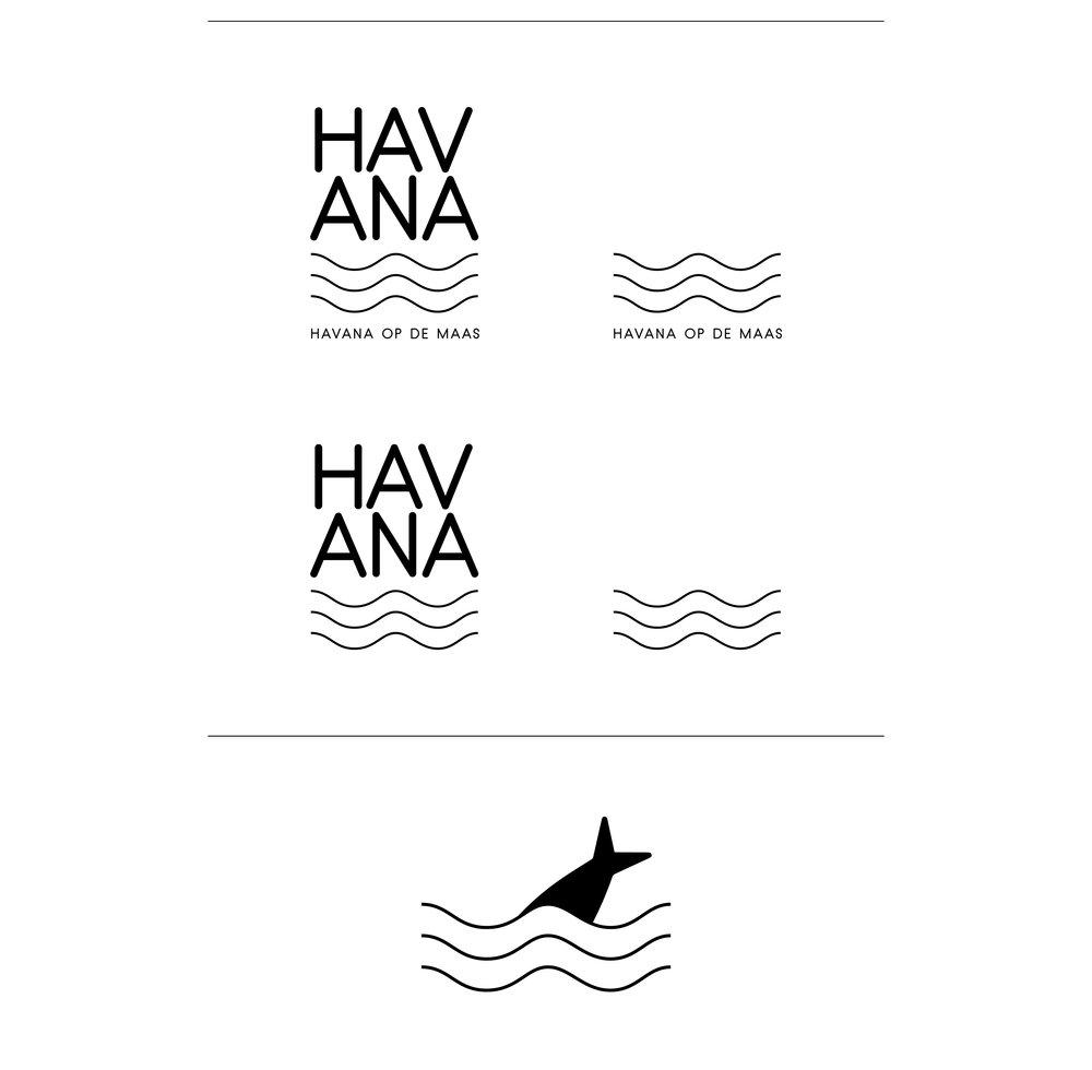 Havana_Water.jpg