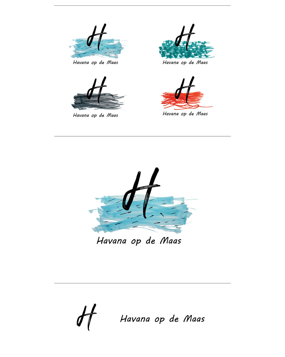 Havana_Mass_Fin-02.jpg