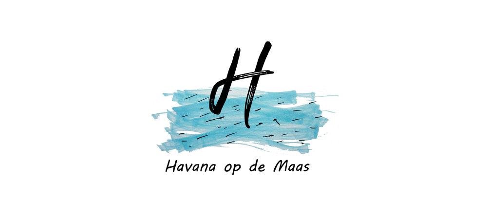 Havana_Mass_Fin-01.jpg