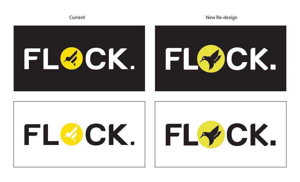 Flock_logo_final-01.jpg
