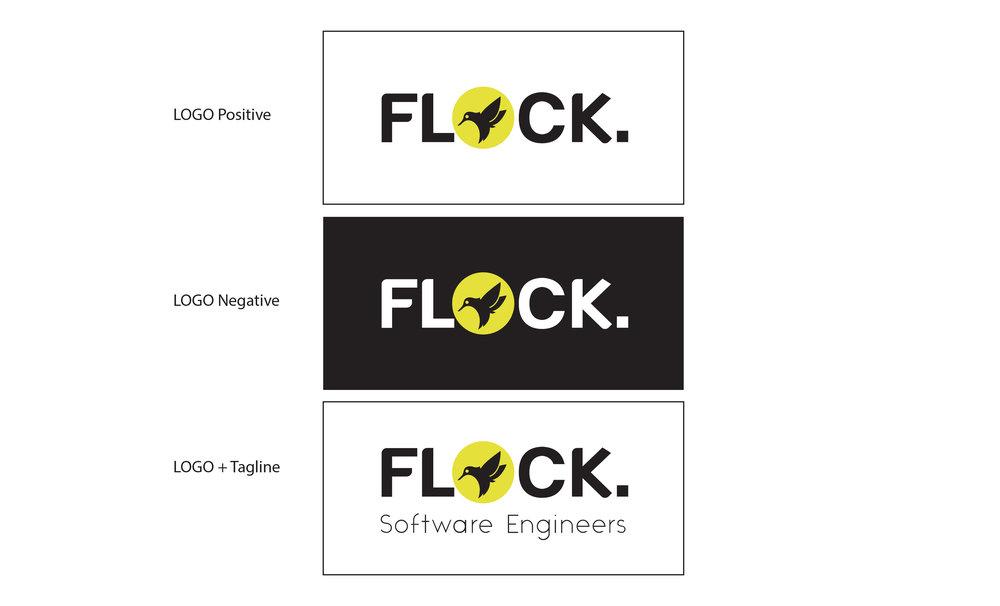 Flock_logo_final-04.jpg