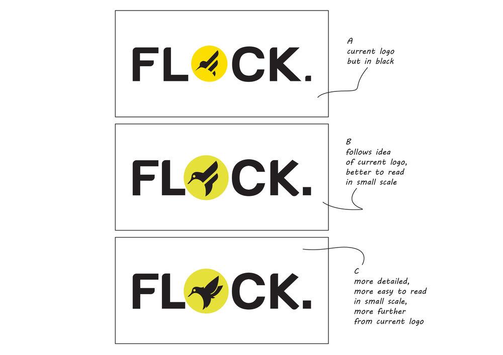 Flock_logo_final-05.jpg