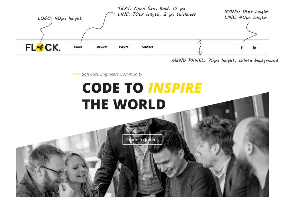 Flock_logo_final-09.jpg