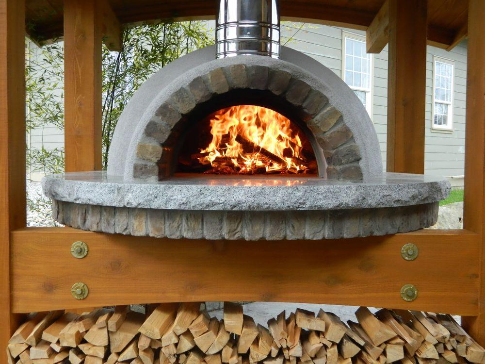 Fire & Oven.jpg