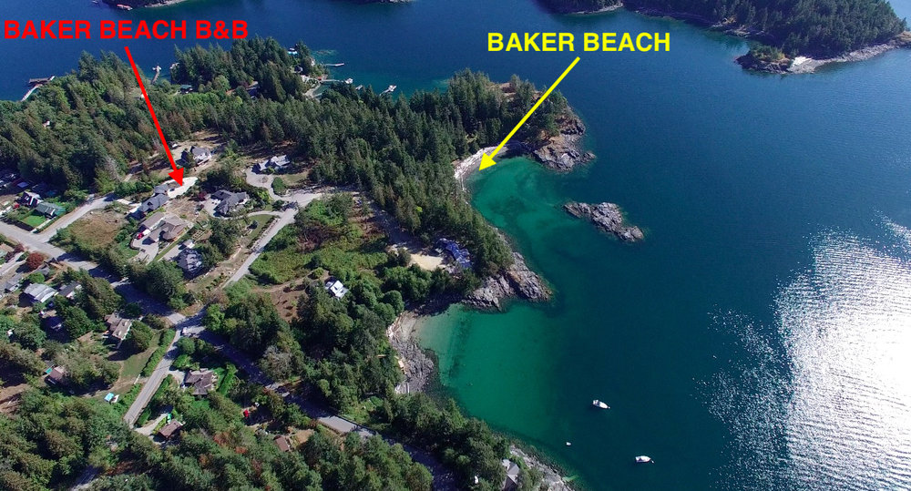 AIR SHOT BEACH AND B&B.jpg