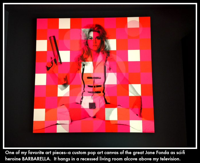 PopDecor5.Barbarella.jpg