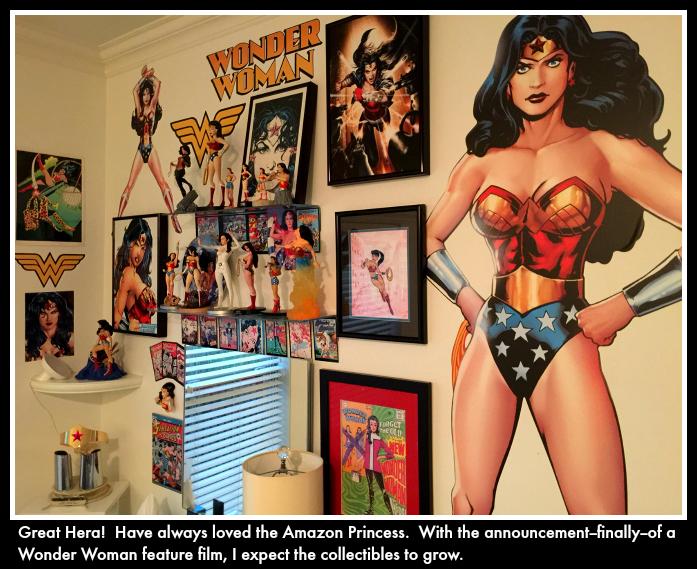 PopDecor8.WonderWoman.jpg