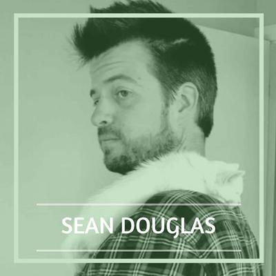 The Essential Life Sean Douglas