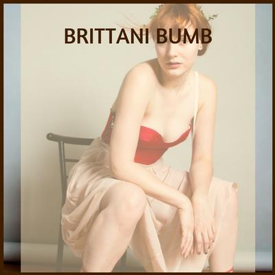 The Essential Life Brittani Bumb
