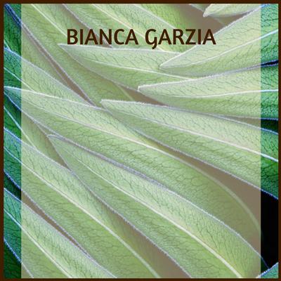 The Essential Life Bianca Garzia