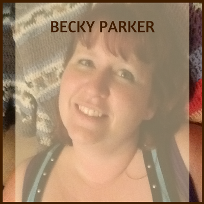 The Essential Life Becky Parker