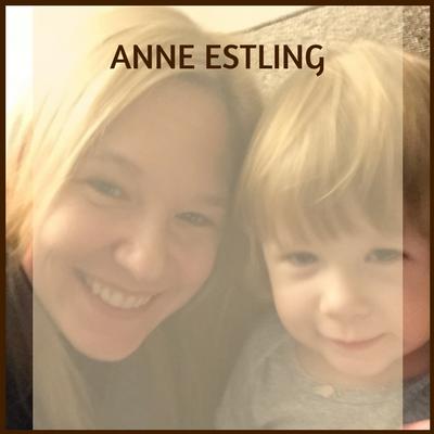 The Essential Life Anne Estling