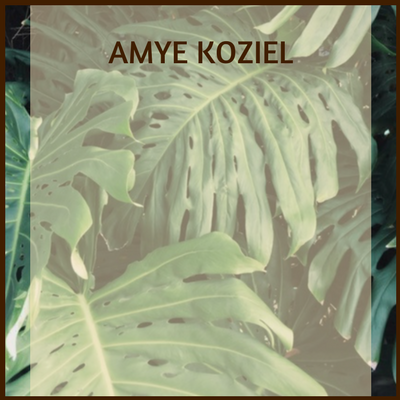 The Essential Life Amye Koziel