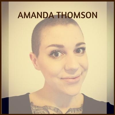 The Essential Life Amanda Thomson