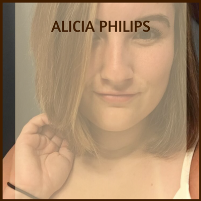 The Essential Life Alicia Phillips