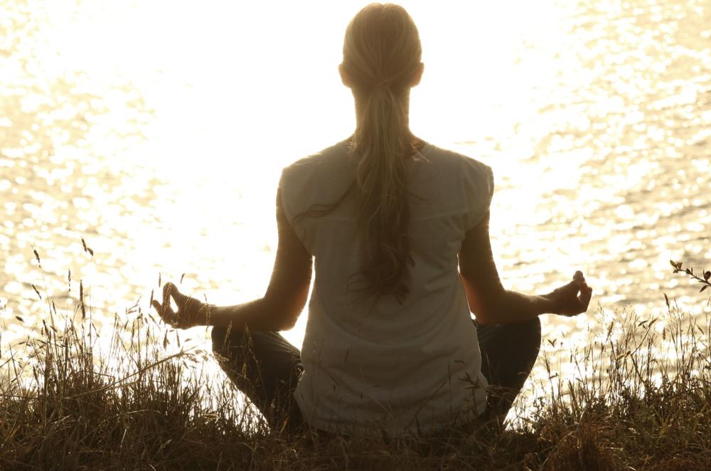 The Essential Life Mindfulness & Meditation