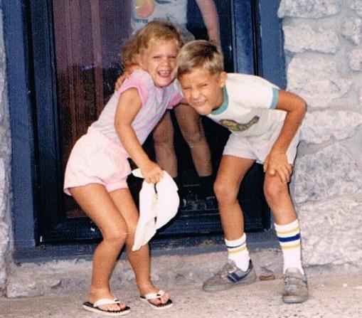 1986 jon & heather at Brad's.jpg
