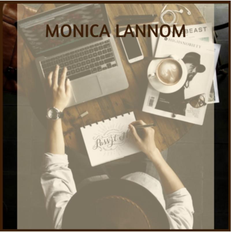 The Essential Life Monica