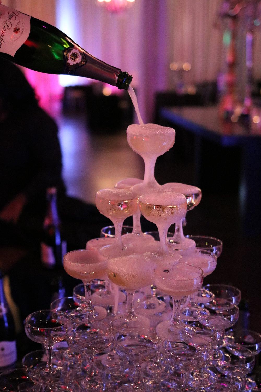 Champagne Toast 6.JPG