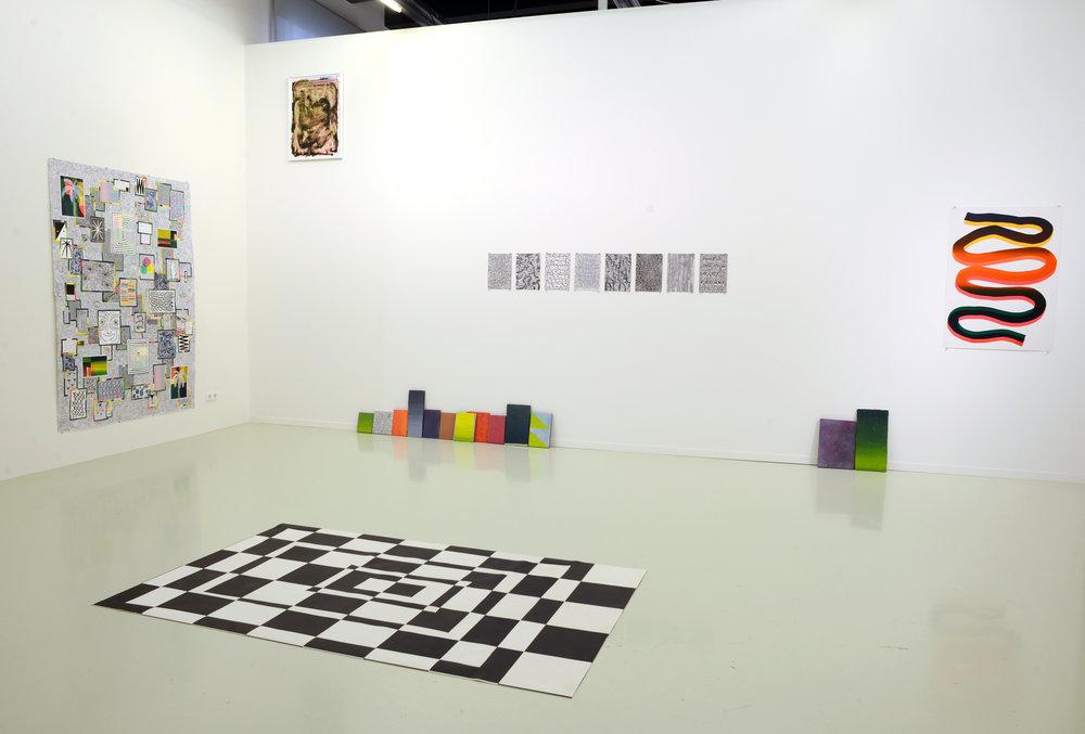 Stedelijk Museum Schiedam | 2015