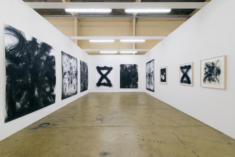 Art Rotterdam | 2016
