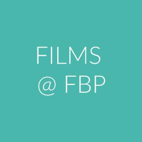 FILMS @ FBP