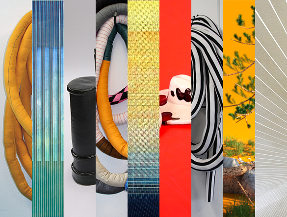 afbeeldingen kunstenaars2.jpg