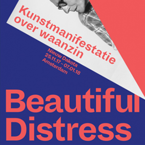 Beautiful Distress