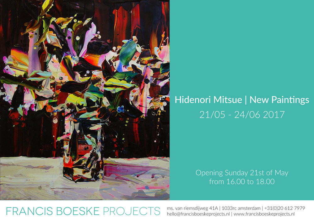 Invitation HM New Paintings.jpg