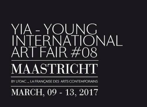 YIA+Maastricht.jpg