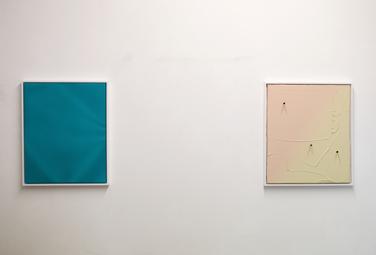 Lieven+Hendriks,+Boeske+&+Hofland,+amsterdam+|+leipzig.jpg