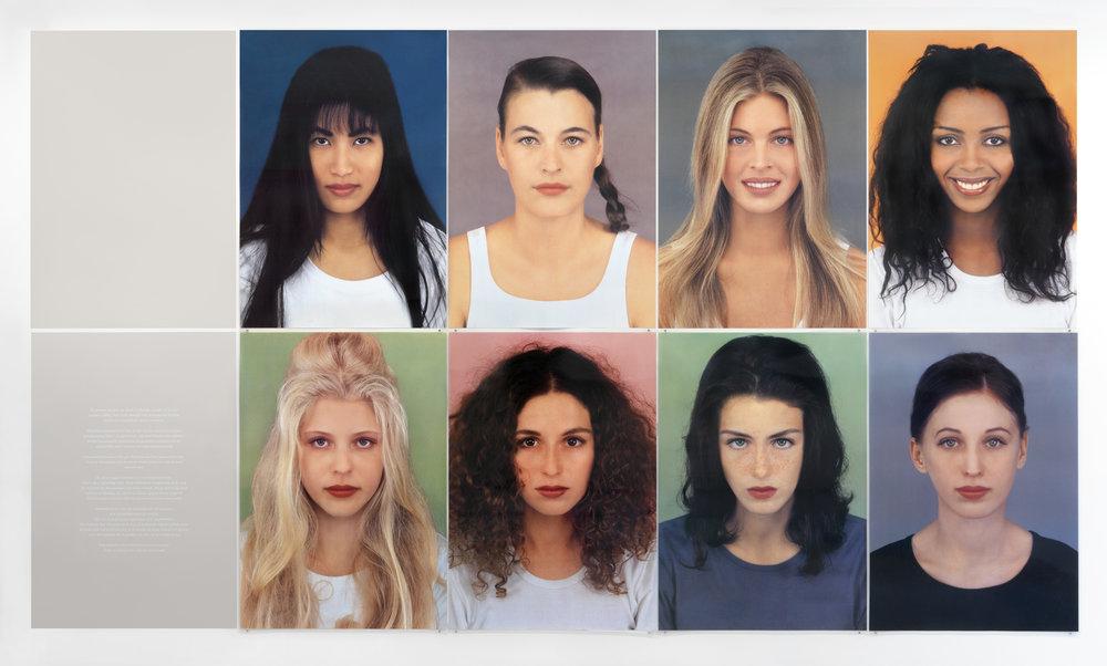 013.PARTS DH -'THE FUTURE IS FEMALE'2018-PH.GJ.vanROOIJ.jpg