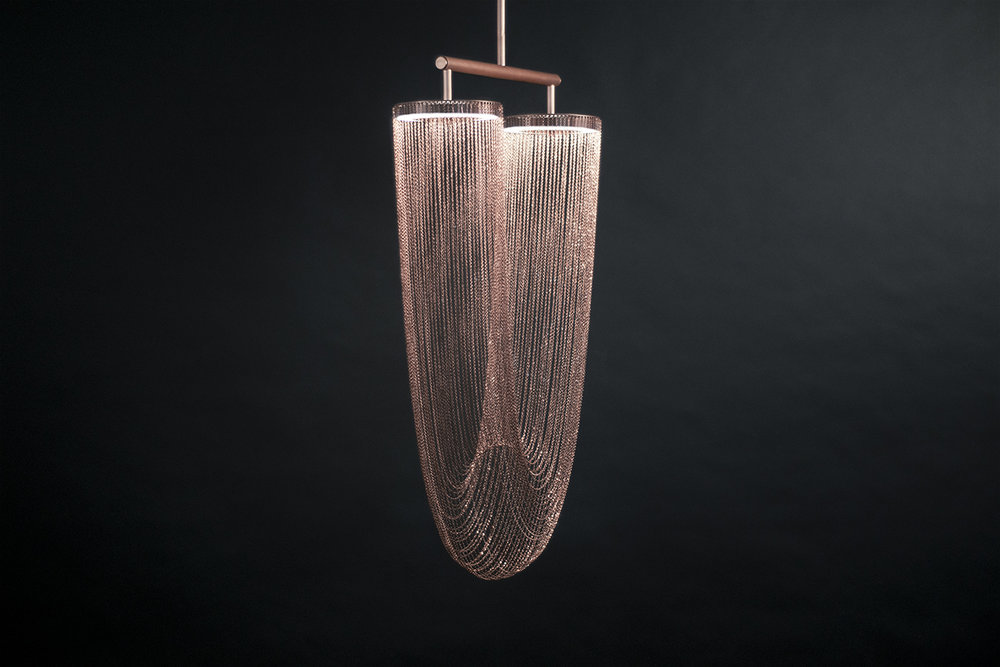 LaroseGuyon_OteroSmall_Lighting_Design_Copper_03.jpg