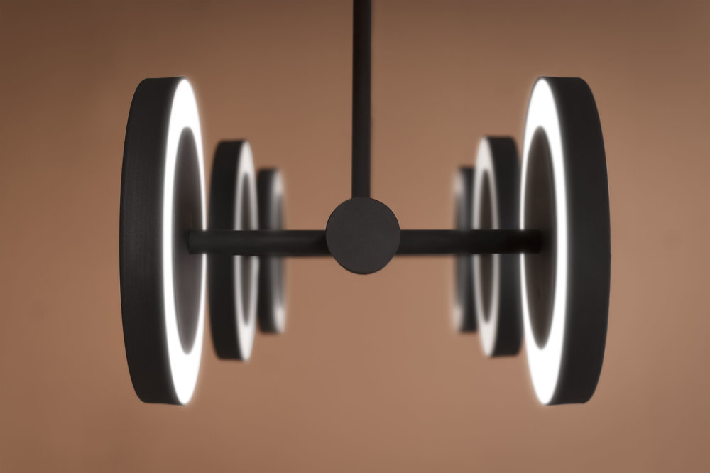 LaroseGuyon_LeRoyer_Chandelier_LightingFixture_01.jpg
