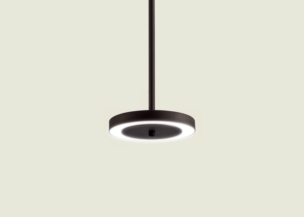 LaroseGuyon_LeRoyer_Simple_LightingFixture_07.jpg