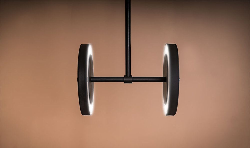 LaroseGuyon_LeRoyer_Double_LightingFixture_03.jpg